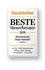 Handelsblatt-Siegel_Potthoff